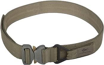 Best riggers belt cobra buckle Reviews