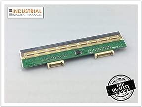 Datamax M-4210 Mark II 203dpi Compatible Printhead Part # 20-2260-01-EQV