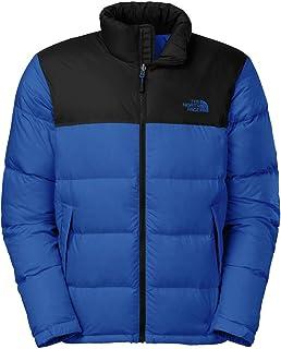 99062fec566b Amazon.com  The North Face - Jackets   Coats   Men  Sports   Outdoors