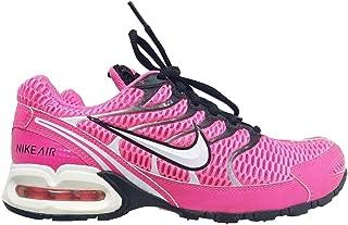 Womens Air Max Torch 4 Womens 343851-610 Size 5