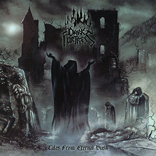 Tales from Eternal Dusk (Re-Issue 2017) (Special Edition 2CD Digipak)