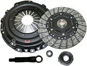 Competition Clutch 8026-STOCK Clutch Kit(94-01 Acura Integra 1.6L DOHC/1.8L/2.0L Stock)