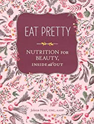 Be beautiful inside and out with this e-book on beauty.