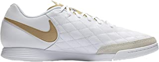 Legend 7 Academy 10R IC Indoor/Court Soccer Shoes