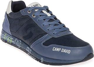 Suchergebnis auf für: Camp David Herren Schuhe