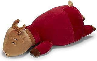 Llama Llama Cuddle Pal - Stuffed Animal Plush Toy