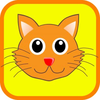 Cat Jokes! Funny Jokes about Kittens and Cats! Cute Kitty Jokes with Silly, Corny, Cool, Random, Goofy, Fun Kitten Facts for Kids, Boys, Girls, Teens and Adults! FREE LOL Meow app for Pets Lovers!