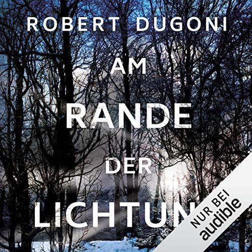Am Rande der Lichtung Titelbild