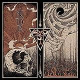 Blaze of Perdition: Near Death Revelations (Black Vinyl) [Vinyl LP] (Vinyl)