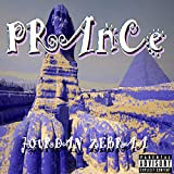 Prance (Remix)