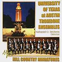 Hill Country Miniatures