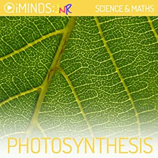 Photosynthesis audiobook cover art