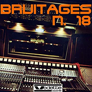 Bruitages, No. 18