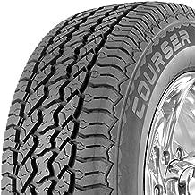 Mastercraft Courser LTR All-Season Radial Tire - 31x10.50R15/6 109R