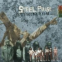 Sound System: Island Anthology by Steel Pulse (1997-03-11)