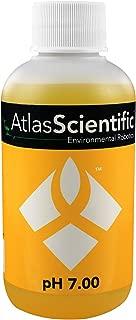 Atlas Scientific pH 7.00 Calibration Solution 125ml (4oz)
