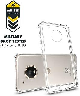 a3d778ca2c Eletrônicos e Tecnologia - Gorila Shield - Capas   Acessórios na ...