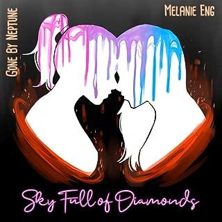Best sky full of diamonds Reviews