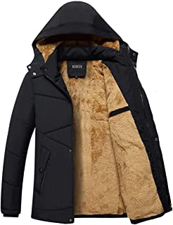 Best chill fighter jacket Reviews