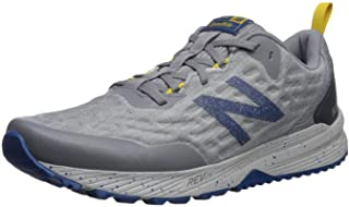 Men's Nitrel V3 Trail Running Shoe