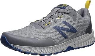 Men's Nitrel V3 Running Shoe
