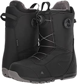 Ruler Boa® Snowboard Boot