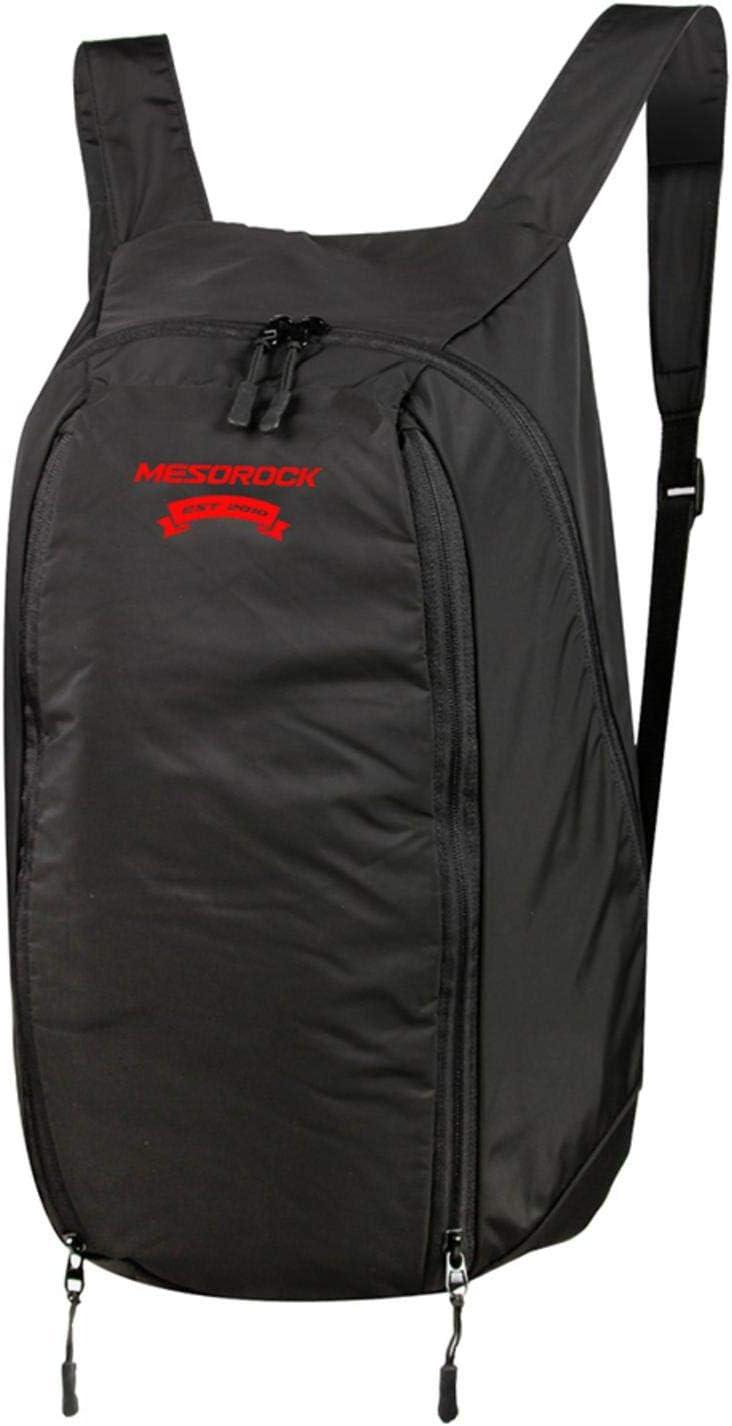 jiota Motorcycle Backpack Outdoor Bag Nylon Sports price Many popular brands Waterproof