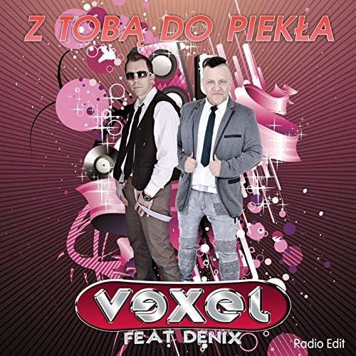 Vexel feat. Denix