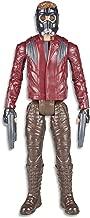Marvel Avengers: Infinity War Titan Hero Power FX Star-Lord