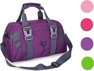 bags for gymnastics