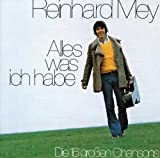 Alles was ich habe von Reinhard Mey