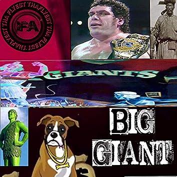 Big Giant