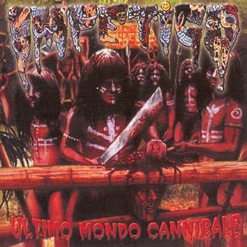 Ultimo Mondo Cannibale