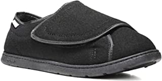 Women's Flannery Therapeutic Slipper