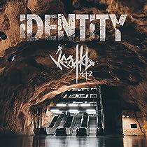 【Amazon.co.jp限定】IDENTITY(Type-B)(シチュエーションラジオCD付)