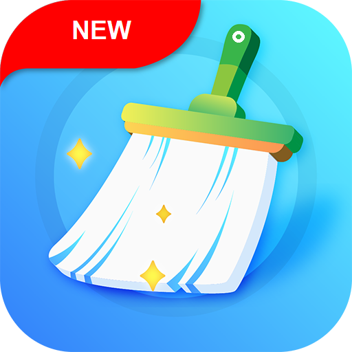 One Cleaner - Antivirus, Booster, Super Cleaner