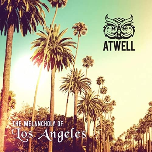 Atwell