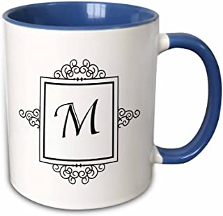 3dRose mug_154336_6