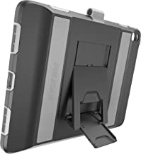 Pelican Voyager Case w/Kickstand for Apple iPad 11-inch Black - New