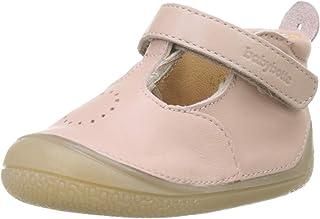 26bba9ad842b9 Amazon.fr   Babybotte - Chaussures bébé   Chaussures   Chaussures et ...