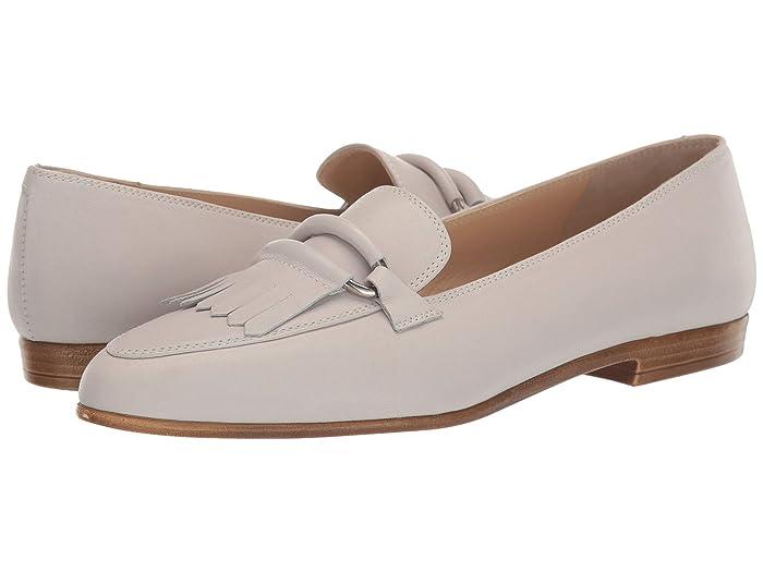 Amalfi by Rangoni  Orio (Nuvola Parmasoft) Womens  Shoes