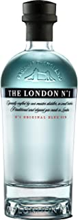 The London Nº1 - Ginebra London Nº1, 700 ml