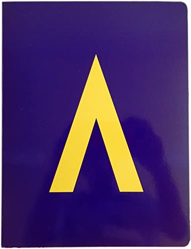 autorización oficial ARASHI ARASHI ARASHI AROUND ASIA 2008 TOKYO Pamphlet  hasta 42% de descuento