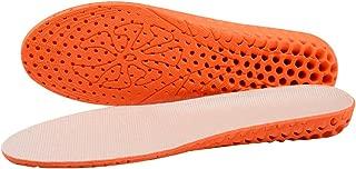 Ginerva™ Stivali di transizione con suola ortopedica ed