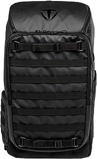 Tenba Axis 32L Backpack Mochila Tipo Casual, 57 cm, 32 Liter