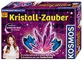 KOSMOS 643614 Kristall-Zauber