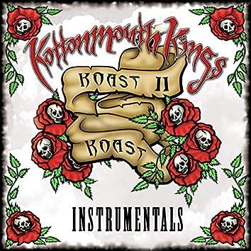 Koast II Koast Instrumentals