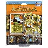 Lookout Games 22173040 Agricola Minis, Blau