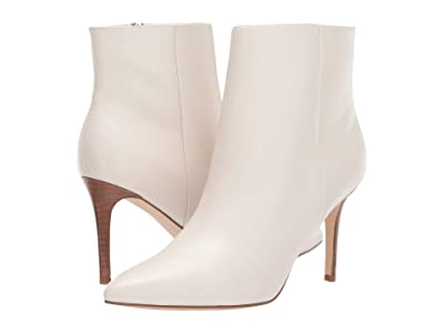 Nine West Fhayla (Chic Cream) Women