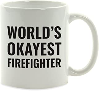 Best christmas ideas for firefighters Reviews